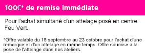 2016_OP7_100_euros_attelage_remorque