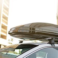 conseils guides quipement auto auto feu vert. Black Bedroom Furniture Sets. Home Design Ideas