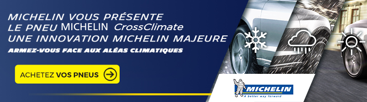 michelin cross climate