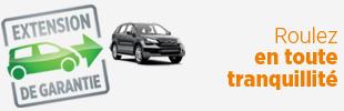 Entretien voiture r paration voiture feu vert for Garantie garage reparation