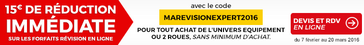 revision15€