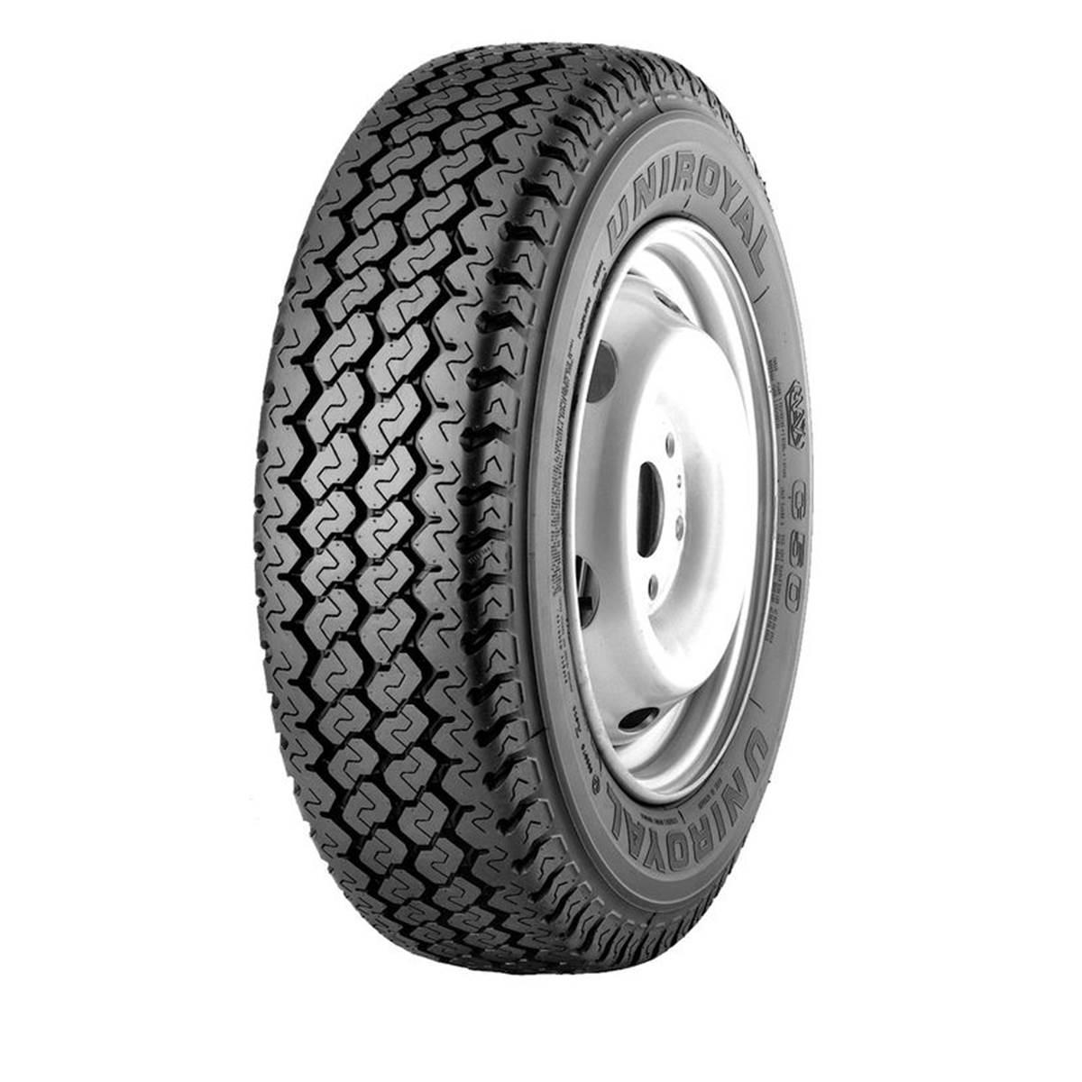 pneu t uniroyal neuf au meilleur prix pneu pas cher. Black Bedroom Furniture Sets. Home Design Ideas
