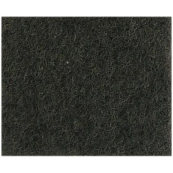 Moquette Voiture Trempee Of Moquette Acoustique Voiture Anthracite 70 X 140 Cm Feu Vert