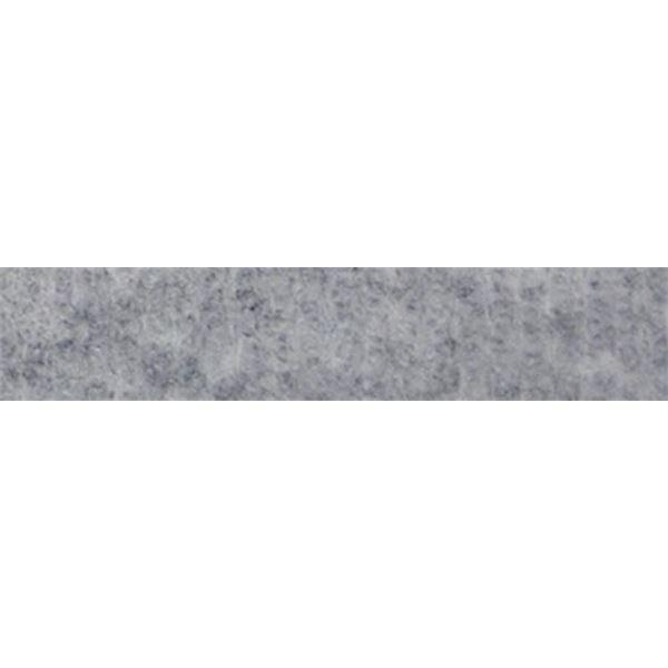 Moquette acoustique gris clair 70 x 140 cm feu vert for Moquette acoustique