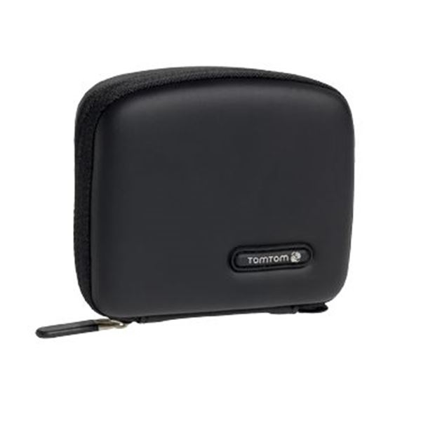 Housse pour GPS Tomtom New One
