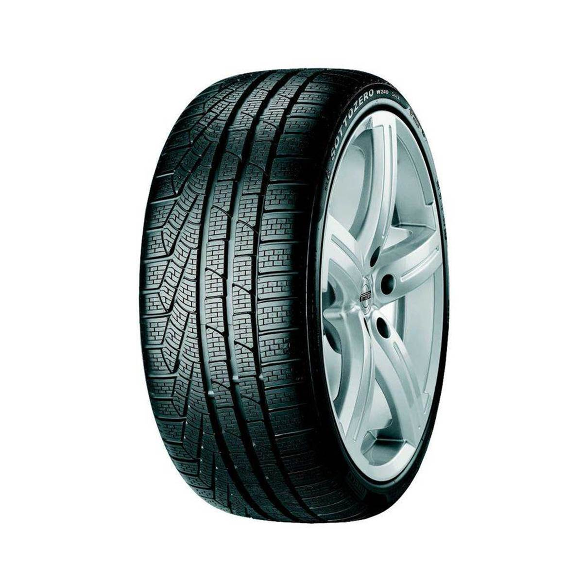 achat pneu pirelli winter 210 sottozero ii 205 60 r16 92h pas cher. Black Bedroom Furniture Sets. Home Design Ideas