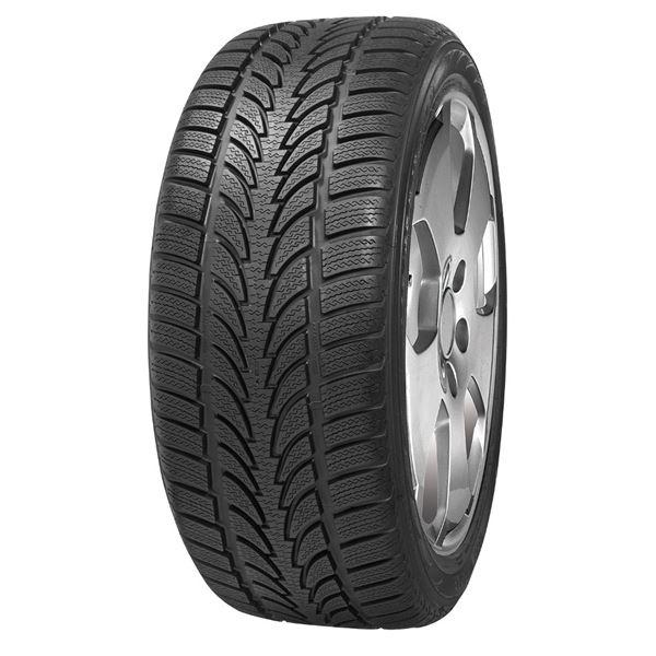 prix pneu neige pneu pas cher feu vert achat pneus auto pas chers pneu hiver premier prix. Black Bedroom Furniture Sets. Home Design Ideas