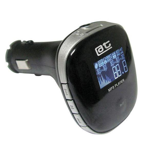 transmetteur fm lecteur mp3 et chargeur usb 12 24v auto t feu vert. Black Bedroom Furniture Sets. Home Design Ideas