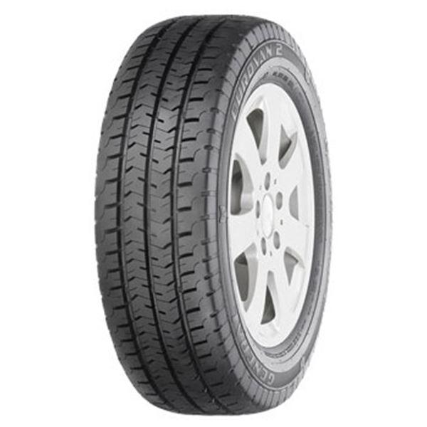 pneu camionnette general tire 215 70r15 109r eurovan feu. Black Bedroom Furniture Sets. Home Design Ideas