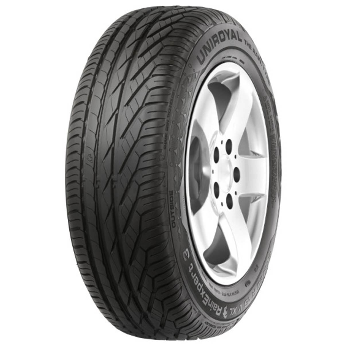 pneu uniroyal rainexpert 3 moins cher sur pneu pas cher. Black Bedroom Furniture Sets. Home Design Ideas