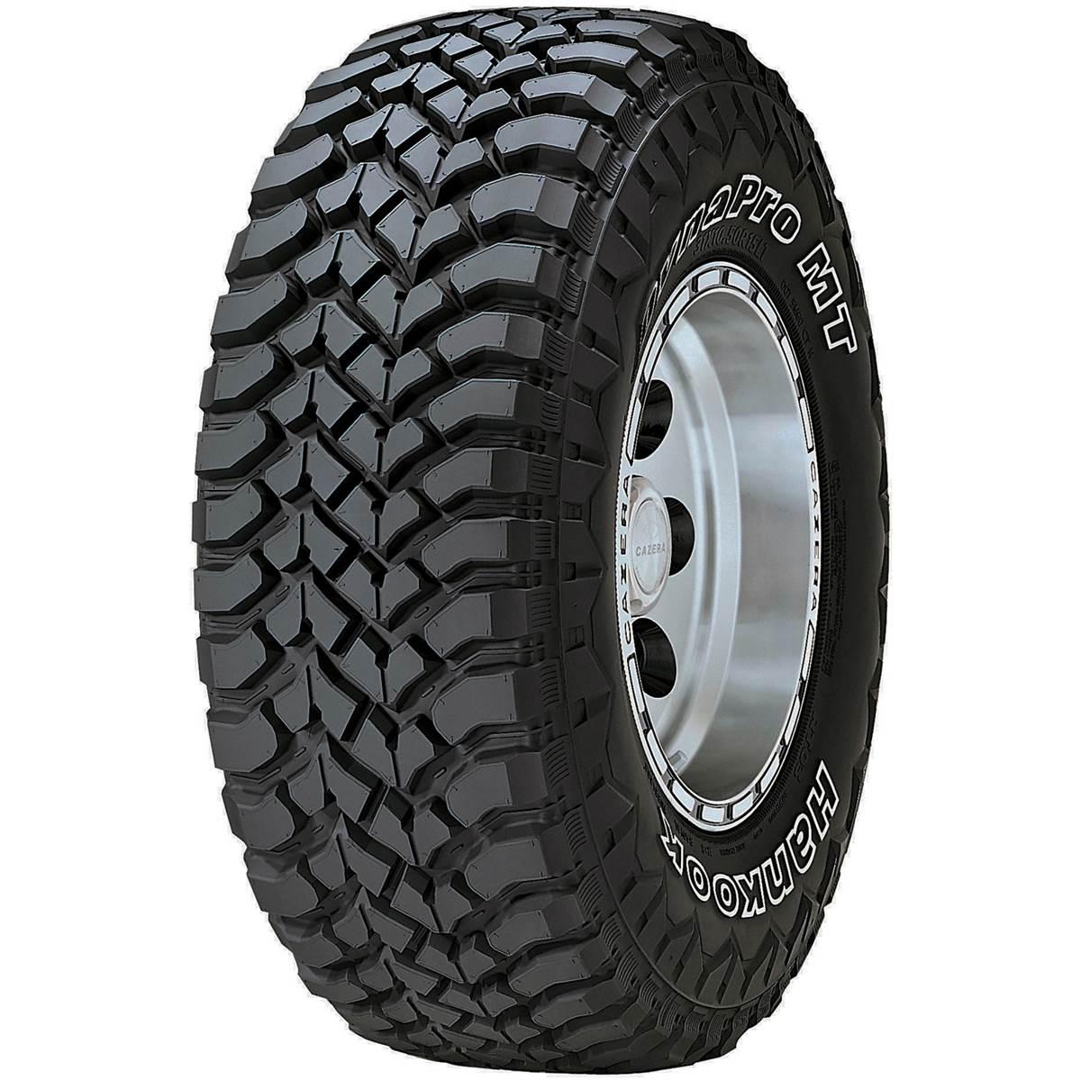 pneu hankook dynapro mt rt03 moins cher sur pneu pas cher. Black Bedroom Furniture Sets. Home Design Ideas