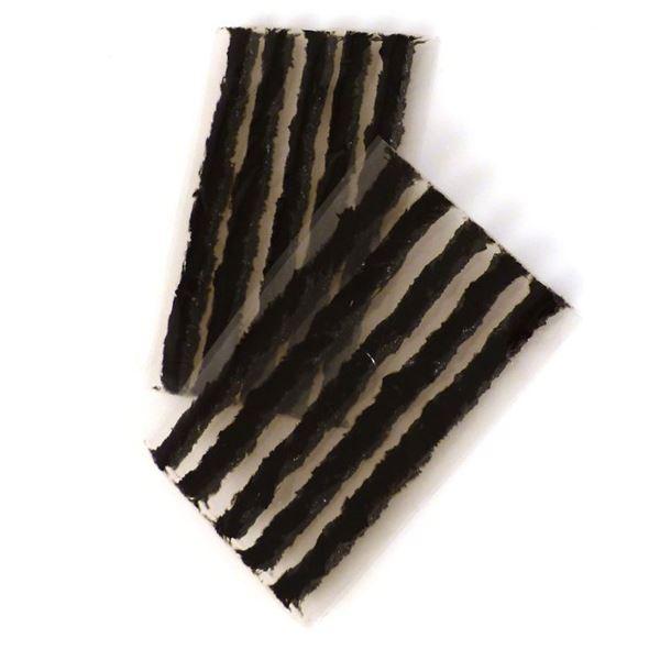 10 m ches pour r paration pneu tubeless feu vert