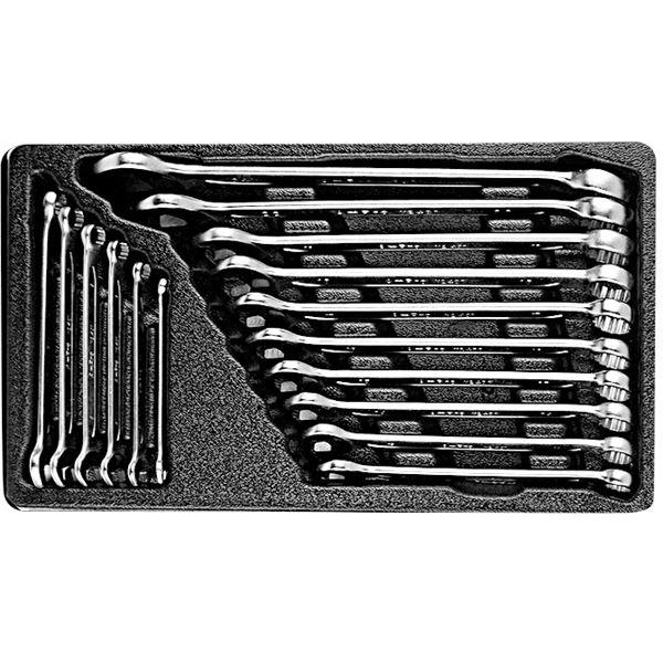 Module de rangement servante - L'artisanat et l'industrie