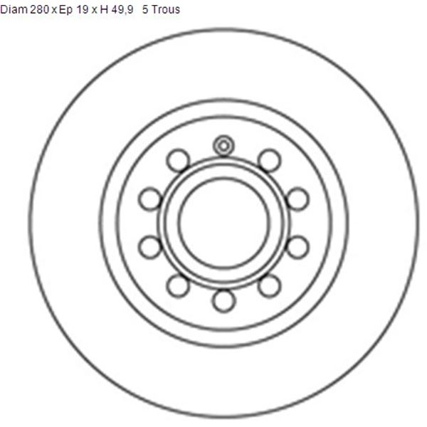 purgeur de frein feu vert purgeur de frein precision steel feu vert purgeur de frein purgeur. Black Bedroom Furniture Sets. Home Design Ideas