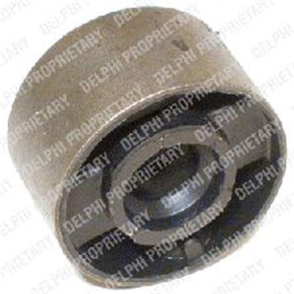 silent bloc de suspension droit et gauche delphi td344w feu vert. Black Bedroom Furniture Sets. Home Design Ideas