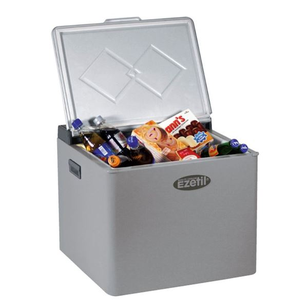 refrigerateur 40 litres