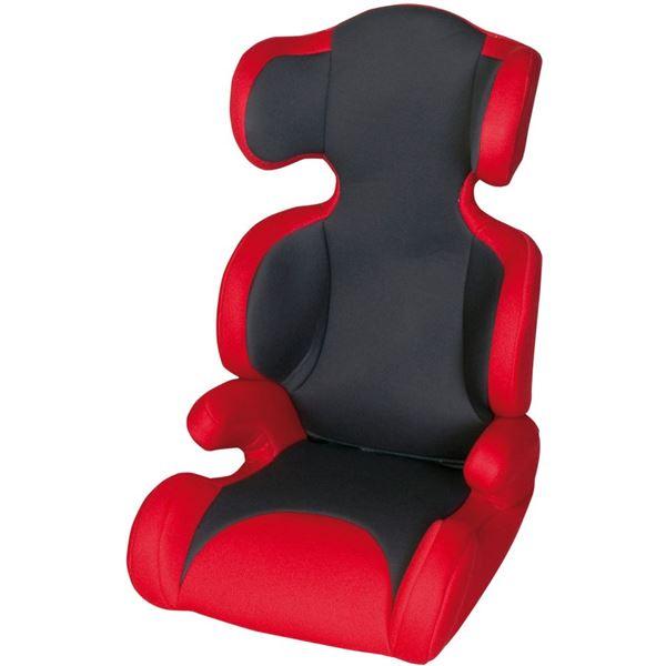 rehausseur cindy 4 groupe 2 3 feu vert. Black Bedroom Furniture Sets. Home Design Ideas