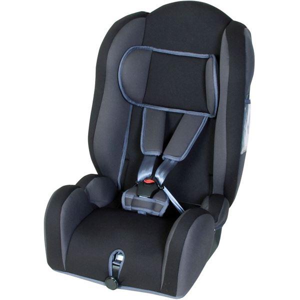 Rehausseur star comfort groupe 1 2 3 feu vert for Rehausseur auto confortable