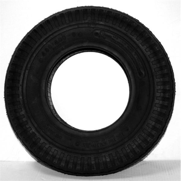pneu remorque 400x10 durca feu vert. Black Bedroom Furniture Sets. Home Design Ideas