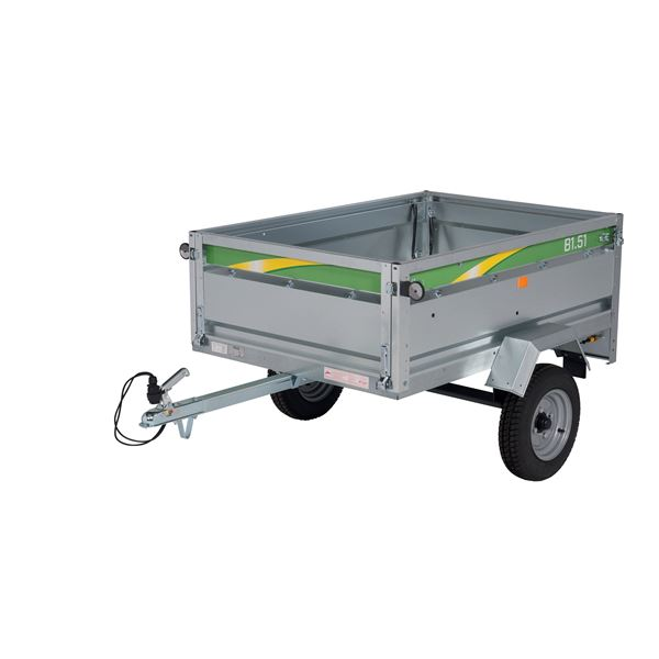 attelage voiture caravane attelage remorque attelage. Black Bedroom Furniture Sets. Home Design Ideas