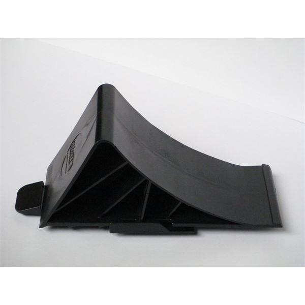 cale roue feu vert feu vert. Black Bedroom Furniture Sets. Home Design Ideas
