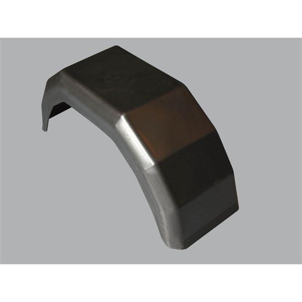 aile plastique pour remorque roue 13 pouces feu vert feu vert. Black Bedroom Furniture Sets. Home Design Ideas