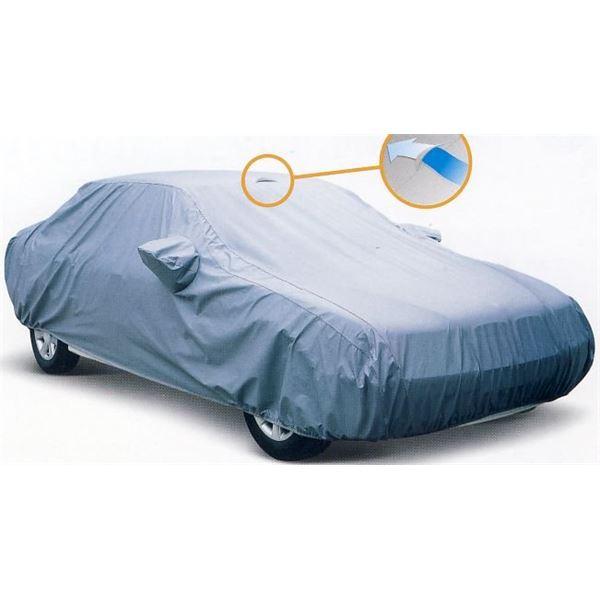 b che ext rieure doubl e auto 365 x 170 x 130 cm feu vert. Black Bedroom Furniture Sets. Home Design Ideas