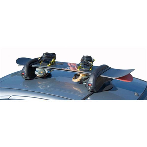 2 porte skis magn tique aconcagua menabo feu vert. Black Bedroom Furniture Sets. Home Design Ideas