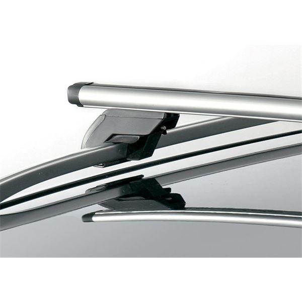 kit s409 pour barre feu vert railing feu vert. Black Bedroom Furniture Sets. Home Design Ideas