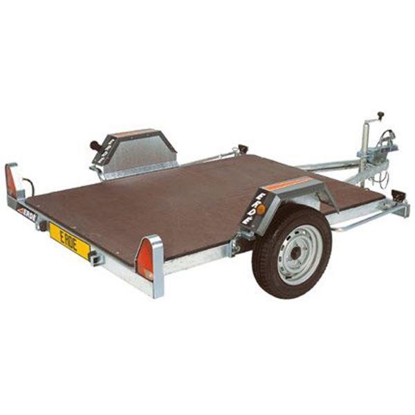 plancher en bois pour remorque chassis 451 erd feu vert. Black Bedroom Furniture Sets. Home Design Ideas