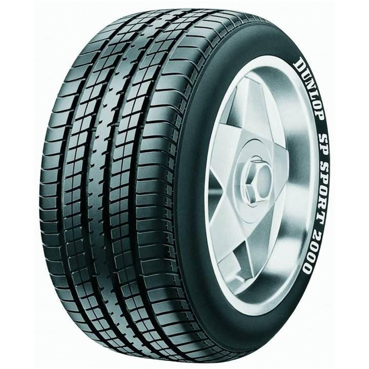achat pneu dunlop sp sport 2000e 205 55 r16 91v pas cher. Black Bedroom Furniture Sets. Home Design Ideas