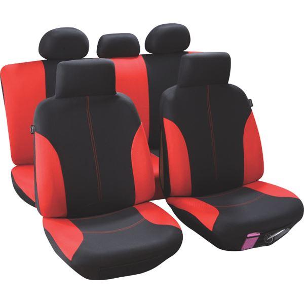 housse de si ge voiture adaptable t3 v n zuela custo magic. Black Bedroom Furniture Sets. Home Design Ideas