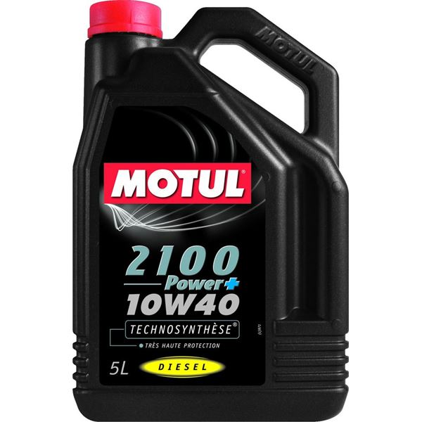huile moteur technosynth se 2100 power diesel motul 10w40. Black Bedroom Furniture Sets. Home Design Ideas