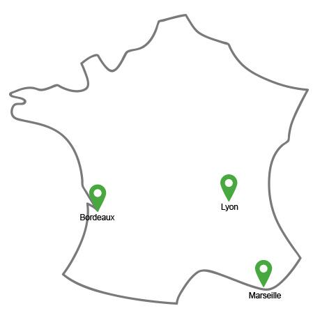 Location Voiture Voitures Sans Permis Feu Vert