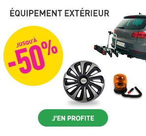 Pneu pas cher pi ces auto entretien et r paration auto feu vert - Feu vert celleneuve montpellier ...