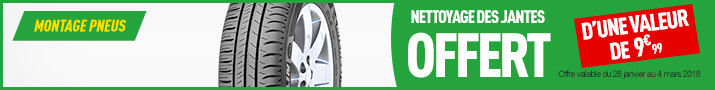 pneu pas cher feu vert achat pneus auto pas chers. Black Bedroom Furniture Sets. Home Design Ideas