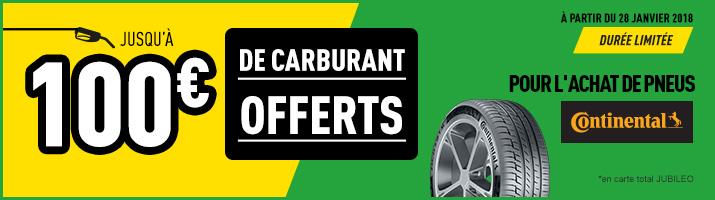 pneu continental pas cher feu vert achat pneus auto pas chers. Black Bedroom Furniture Sets. Home Design Ideas
