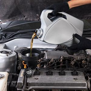 Comment dégripper un étrier de frein ? - Feu Vert