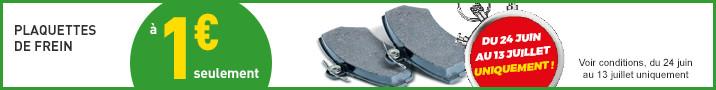 plaquettes de frein pas ch res feu vert plaquette voiture. Black Bedroom Furniture Sets. Home Design Ideas