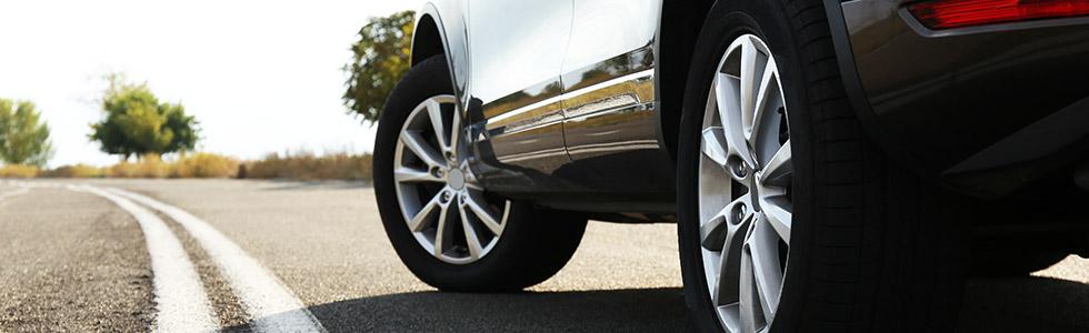 acheter ou louer sa voiture   comment calculer et bien choisir