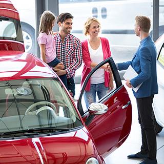 Acheter ou louer sa voiture : comment calculer et bien ...