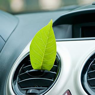 mauvaises odeurs provenant de la climatisation causes et solutions feu vert. Black Bedroom Furniture Sets. Home Design Ideas