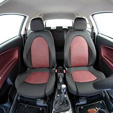9a26e79728e09 Housses de sièges   quelle utilité et comment les choisir