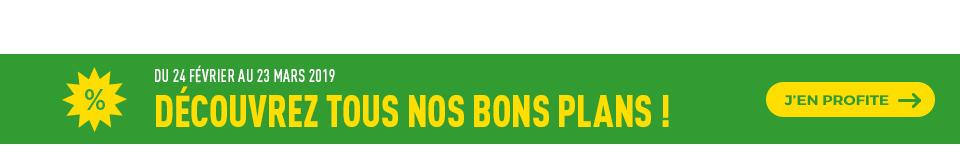Pneu Pas Cher Pieces Auto Entretien Et Reparation Auto Feu Vert