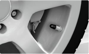 en savoir plus sur les valves de pneumatiques feu vert. Black Bedroom Furniture Sets. Home Design Ideas