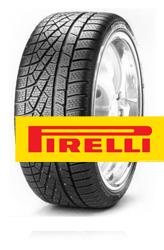 pneu pirelli pas cher feu vert achat pneus auto pas chers. Black Bedroom Furniture Sets. Home Design Ideas