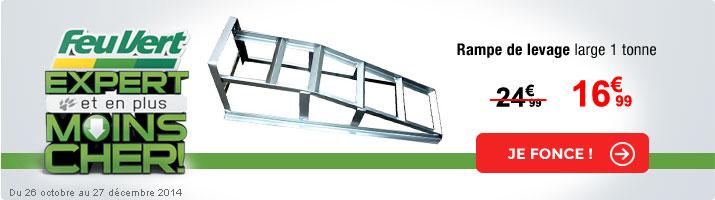 outillage r paration auto pi ces auto pas ch res feu vert. Black Bedroom Furniture Sets. Home Design Ideas