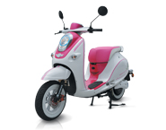 scooter 50cc 125cc scooter lectrique pas cher moto feu vert. Black Bedroom Furniture Sets. Home Design Ideas