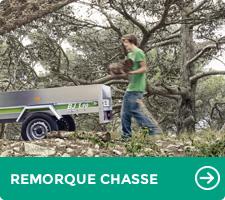 remorque quad feu vert promotion 123 remorque. Black Bedroom Furniture Sets. Home Design Ideas