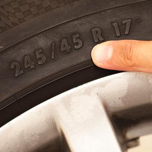 sur des pieds à rechercher le meilleur courir chaussures Comment choisir ses pneus ? - Feu Vert